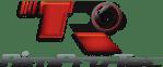 Rim-Pro Tec Australia's Leading Rim Protective Strips