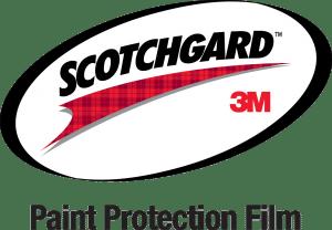 scotchgard-3m-PPF